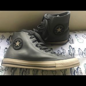 Chuck Taylor All Star Waterproof Boot